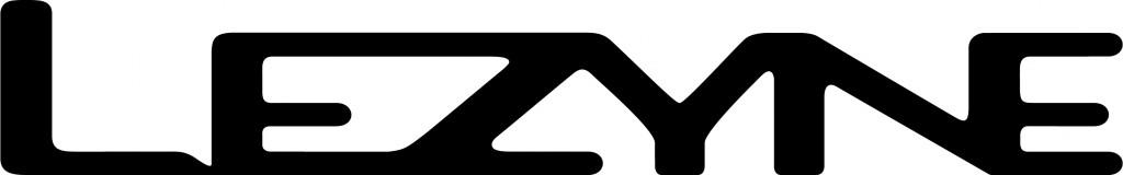 logo_lezyne